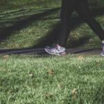 lopen zonder pijn tips